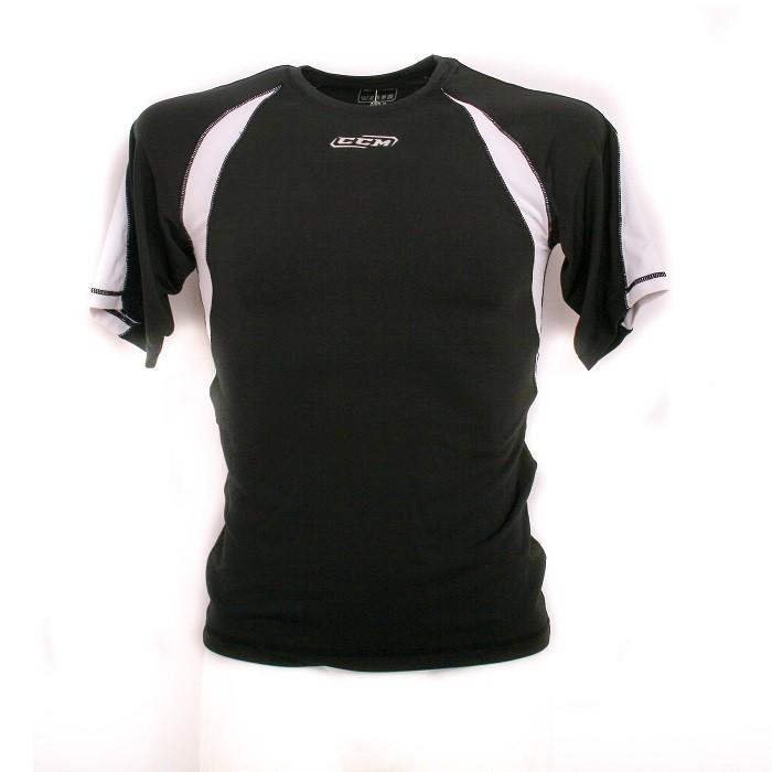 CCM Performance Pieaugušo T-Krekls