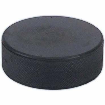VEGUM Pieaugušo Hokeja Ripa