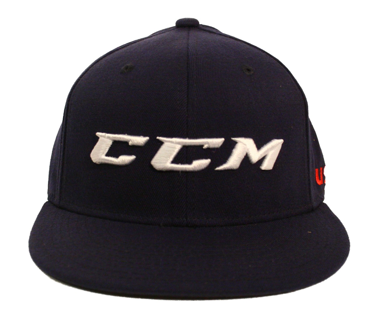 CCM National USA Pieaugušo Vasaras Cepure