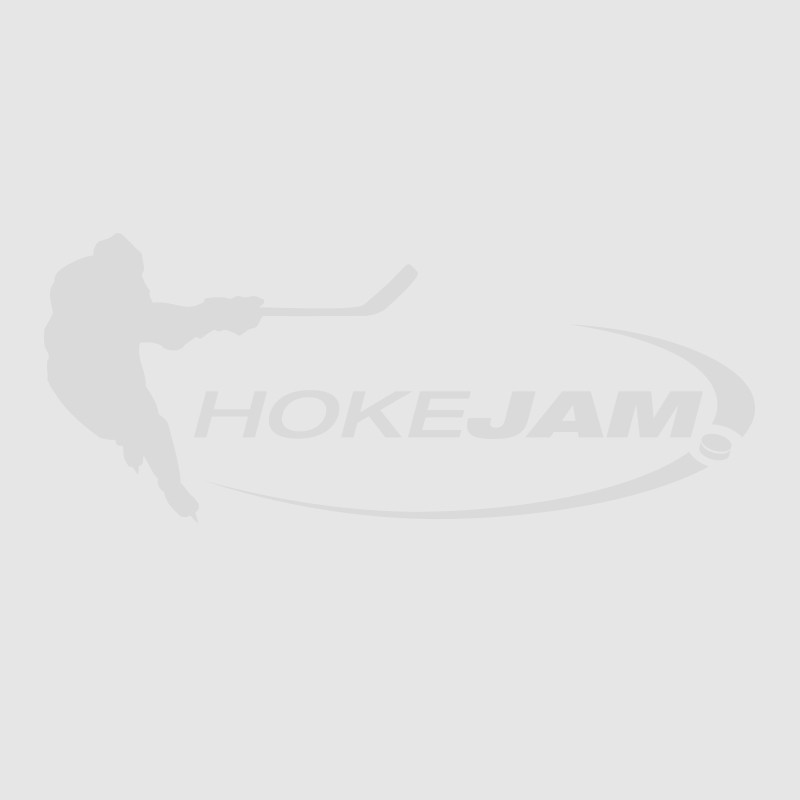 Demo CCM Super Tacks AS1 Junioru Hokeja Slidas