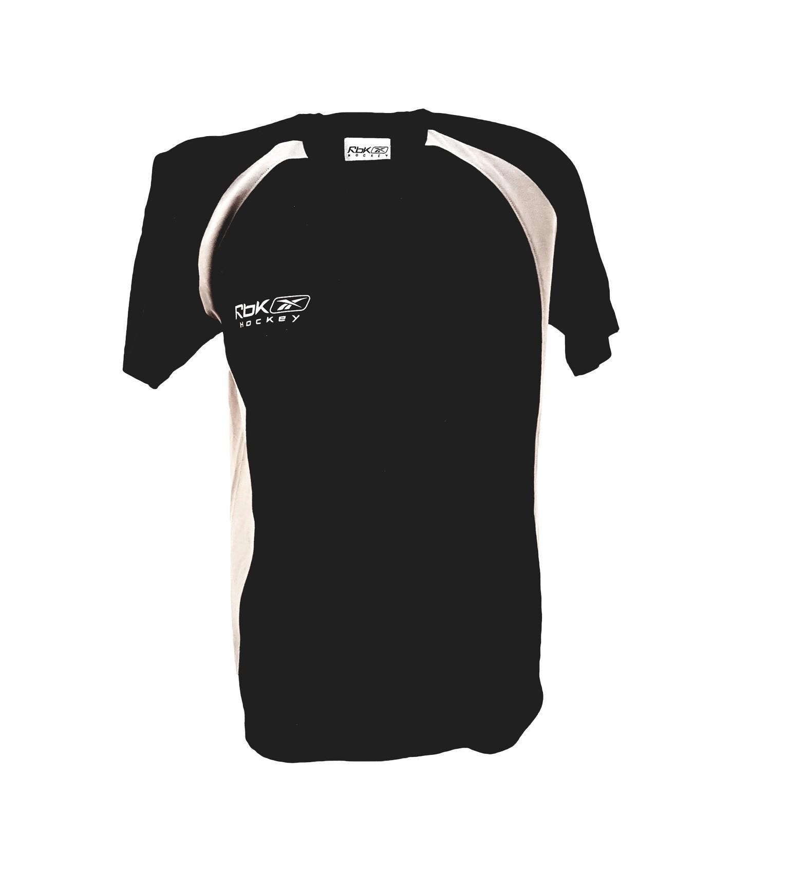 RBK Pieaugušo T-Krekls
