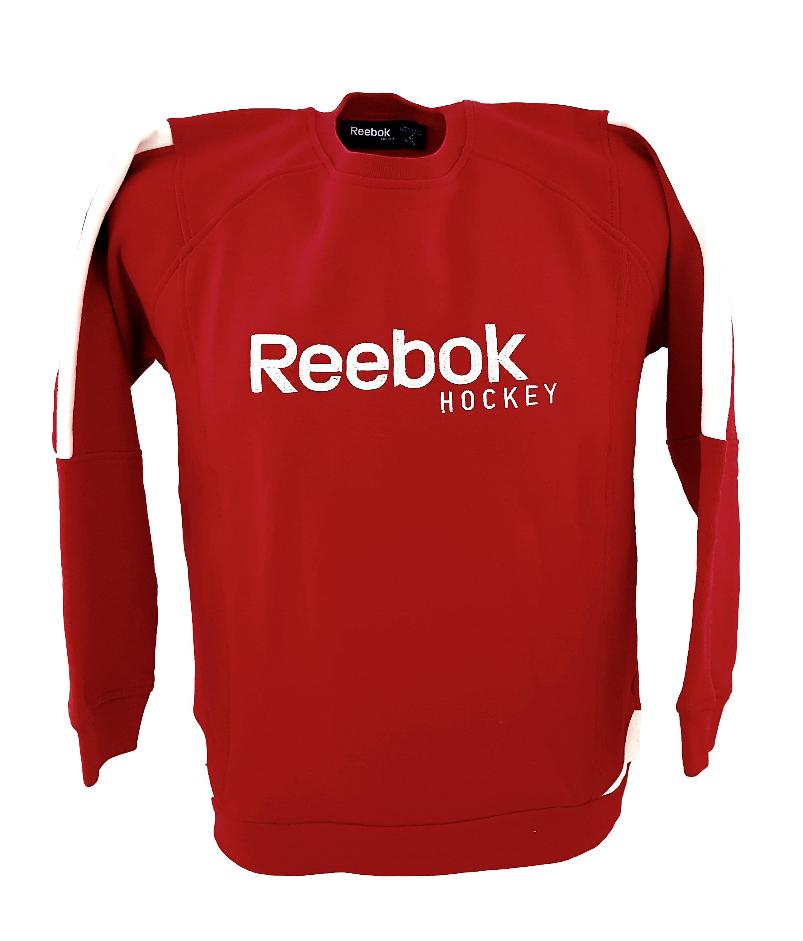 REEBOK Jogging Basic Junioru Treniņu Tērps