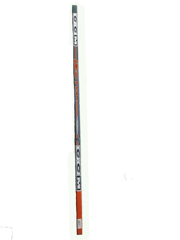 CCM Vector VS.120 Junioru Hokeja Nūjas Kāts