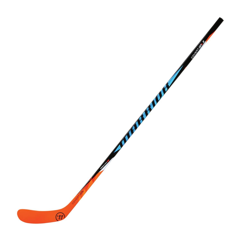WARRIOR Covert QRL3 Junioru Hokeja Nūja