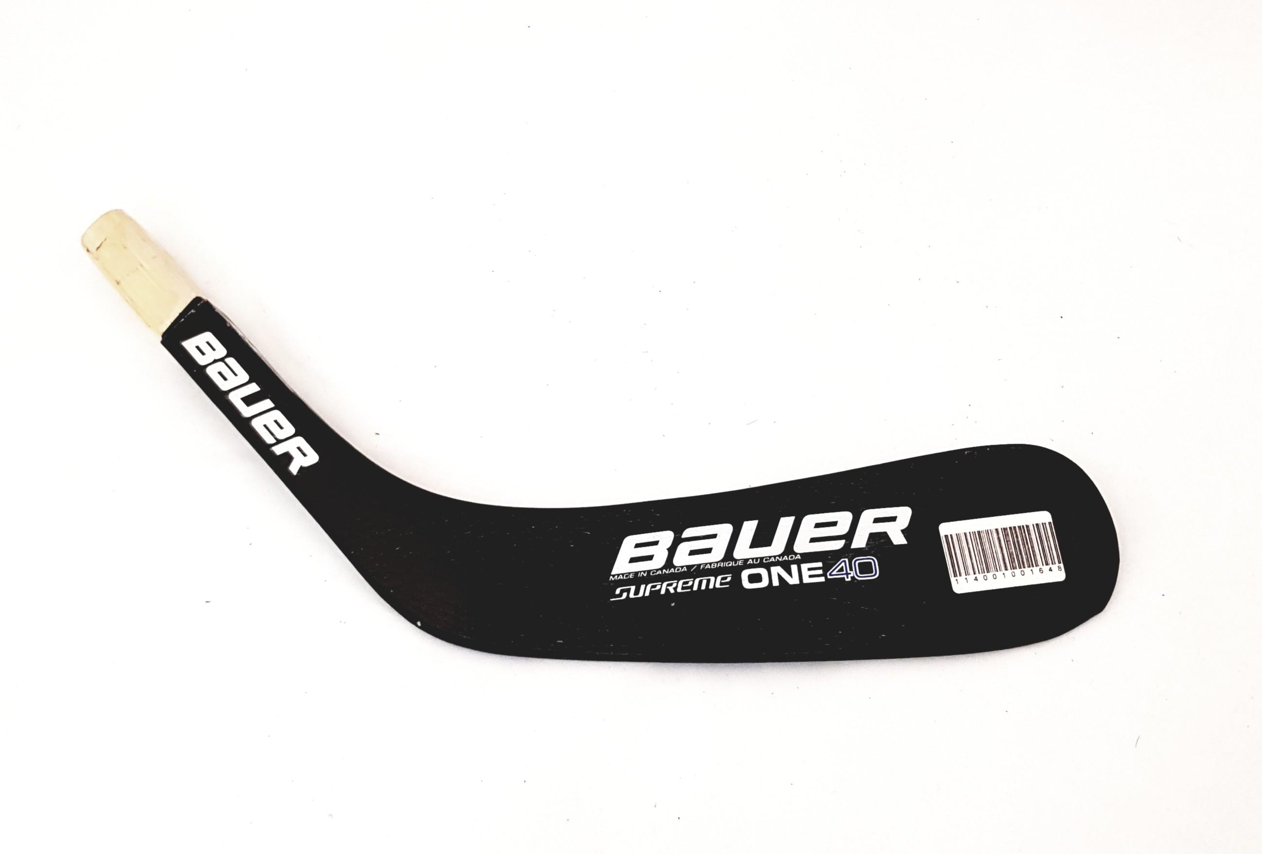 Bauer Supreme One 40 Jr. Хоккейный Крюк