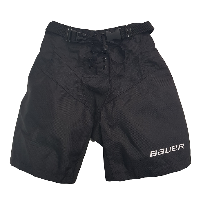 Bauer Supreme Shell Jr. Cover Брюки