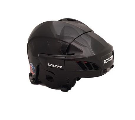 Demo CCM Fitlite 50 Хоккейный Шлем