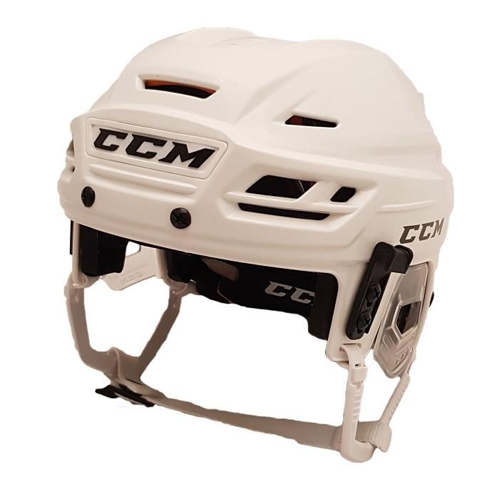 Demo CCM Tacks 710  Хоккейный шлем