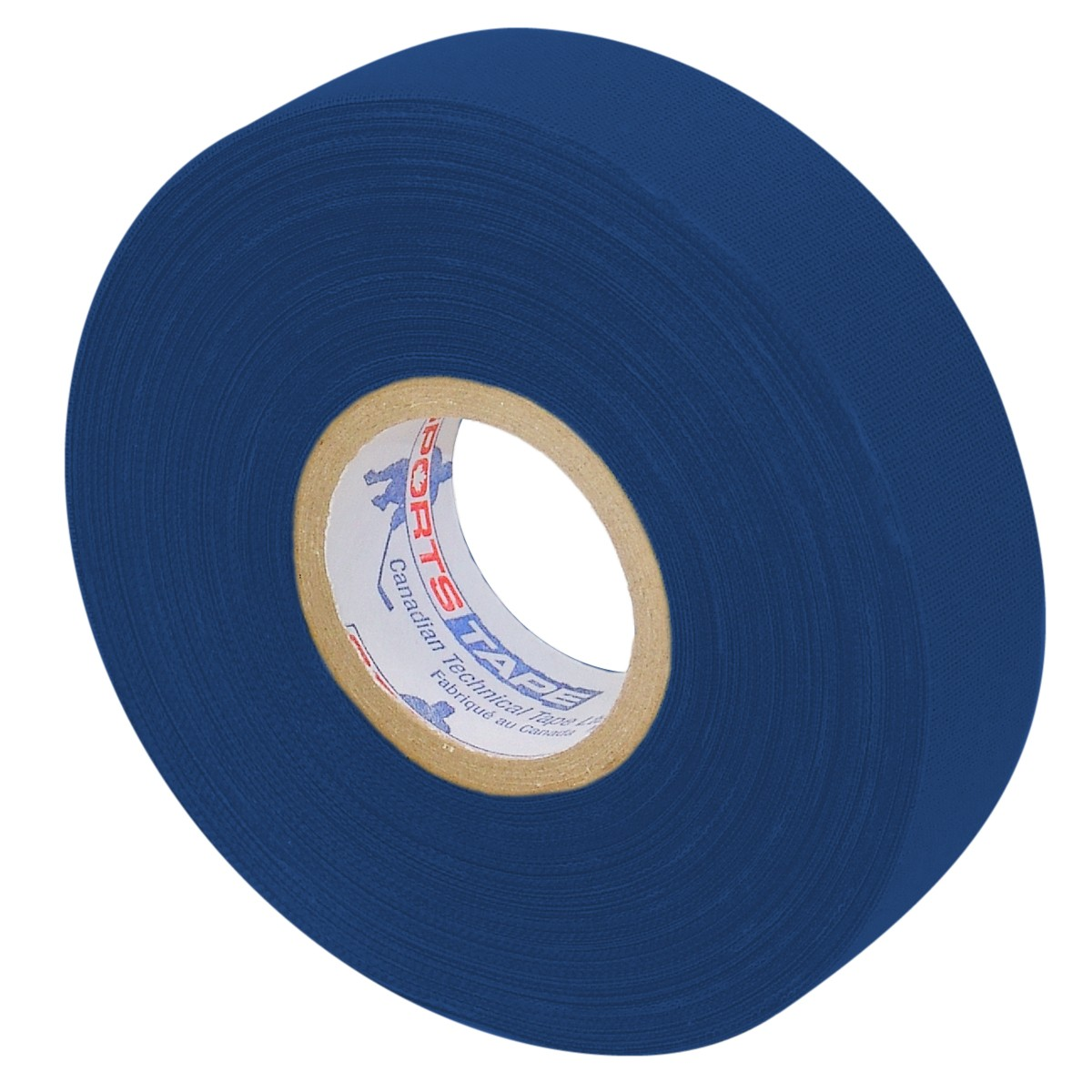 SPORTSTAPE Colored Лента для Клюшек Standart Roll 24MM X 25M