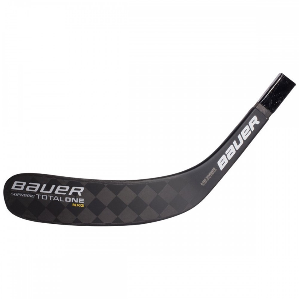 Bauer Supreme Total One NXG Jr. Хоккейный Крюк