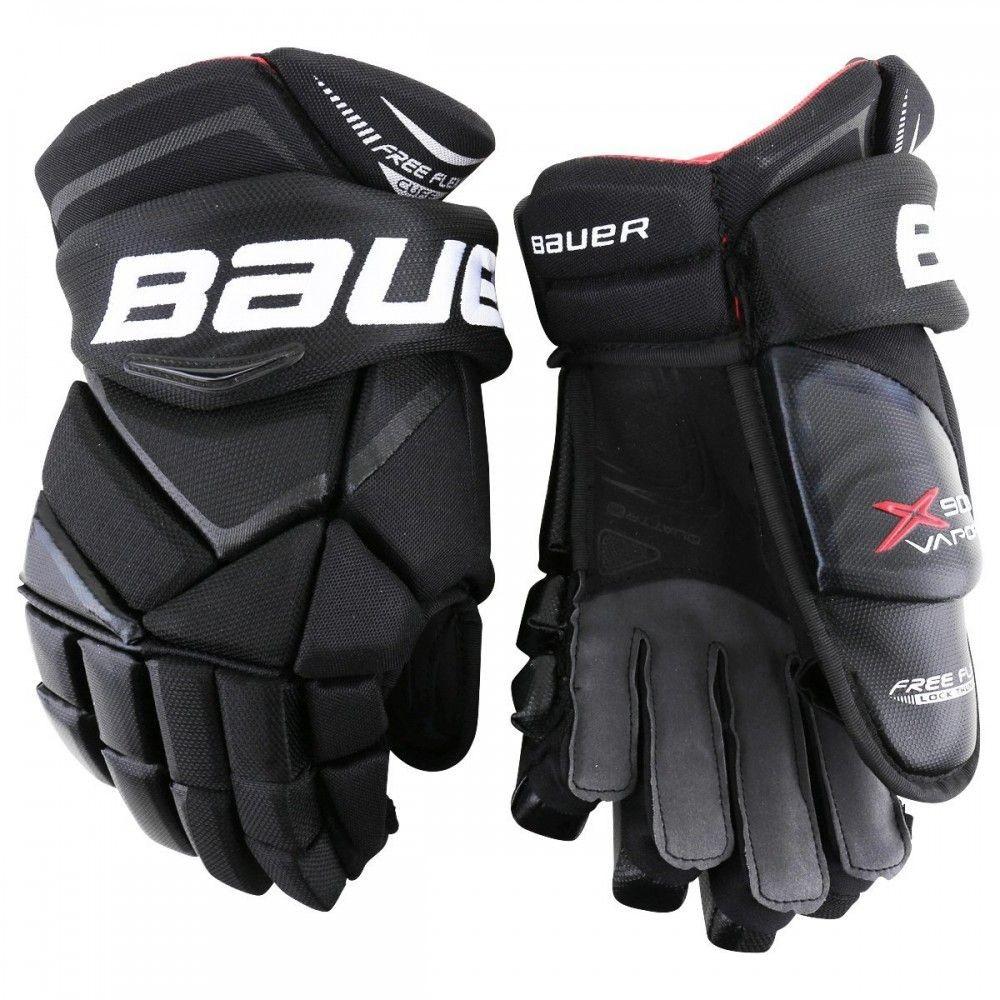 BAUER Vapor X900 Sr. Хоккейные Перчатки