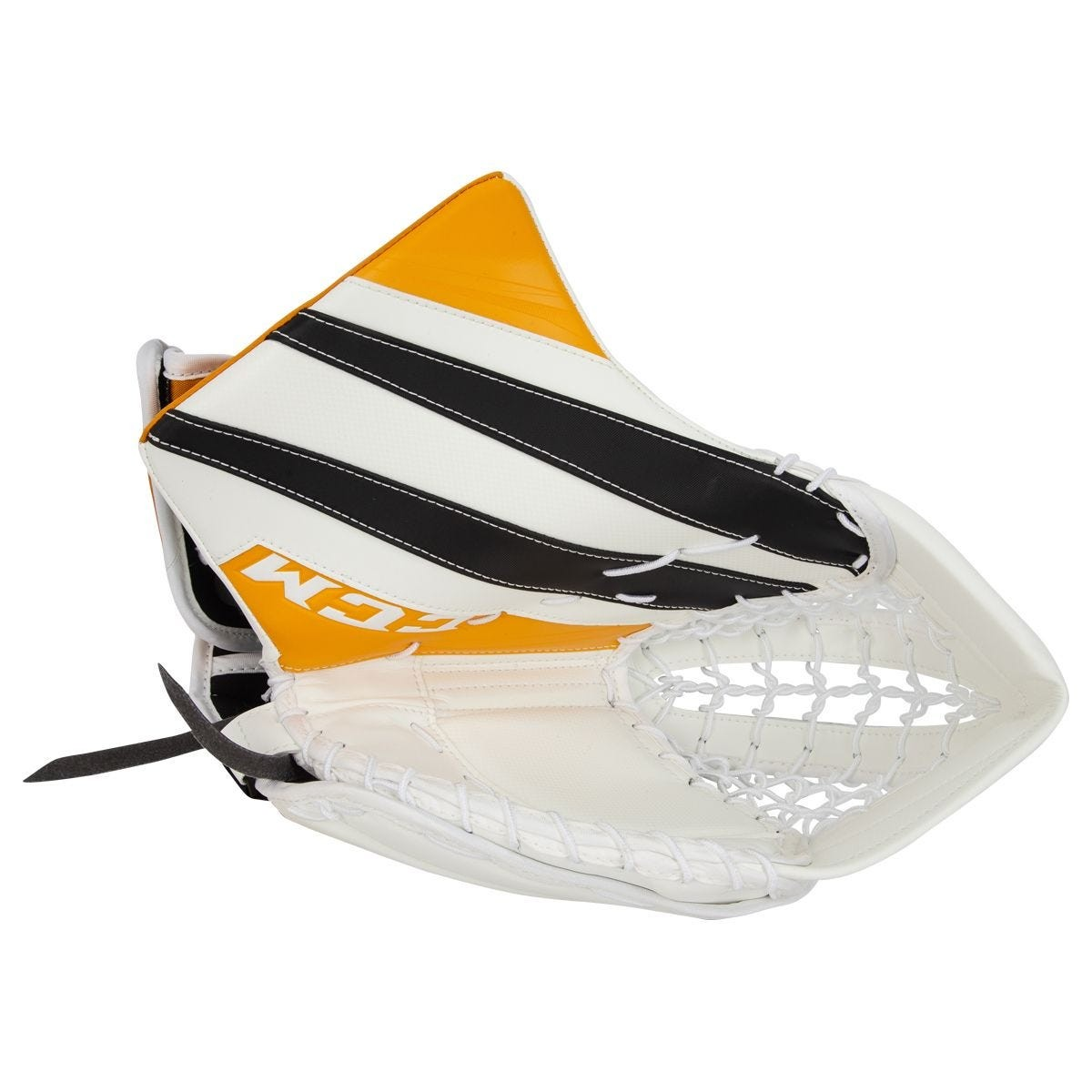 CCM Extreme Flex E5.9 Senior Goalie Glove