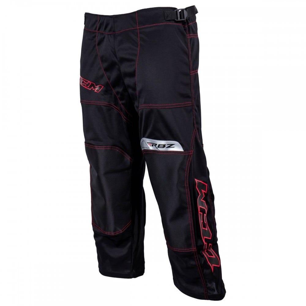 CCM RBZ 150 Sr. Роликовые хоккейные штаны