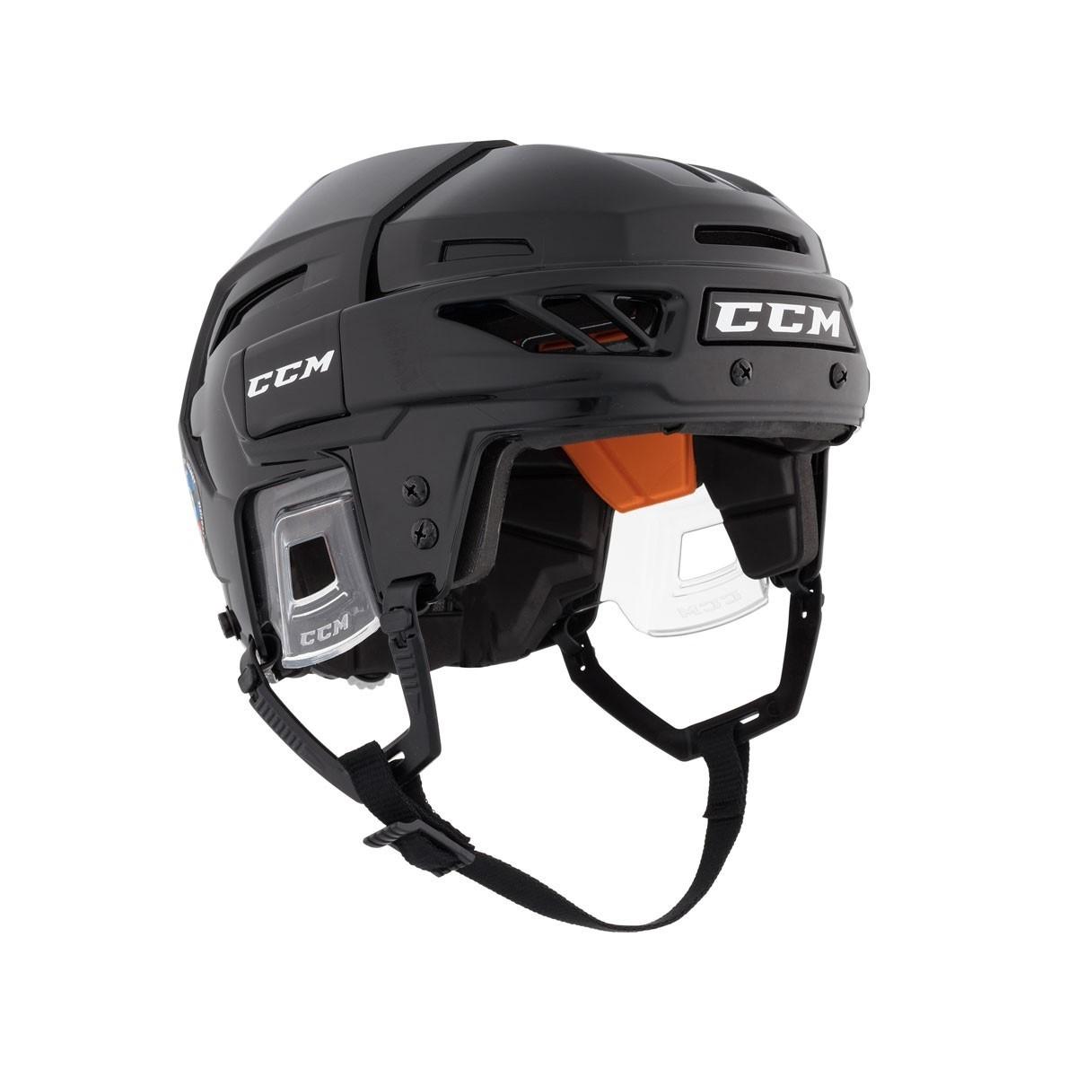 CCM Fitlite 90 Хоккейны Шлем