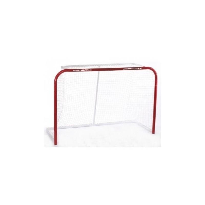WINNWELL Street Хоккейные ворота  72IN