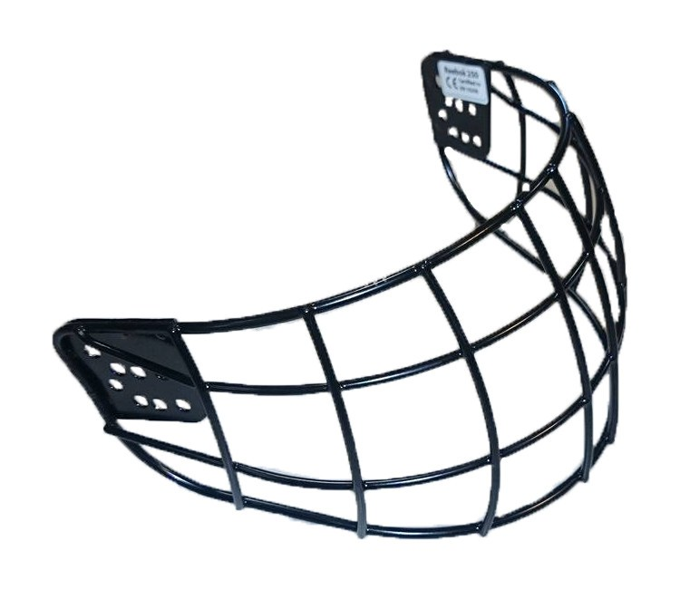 Bauer 250 Eye Protector Маска