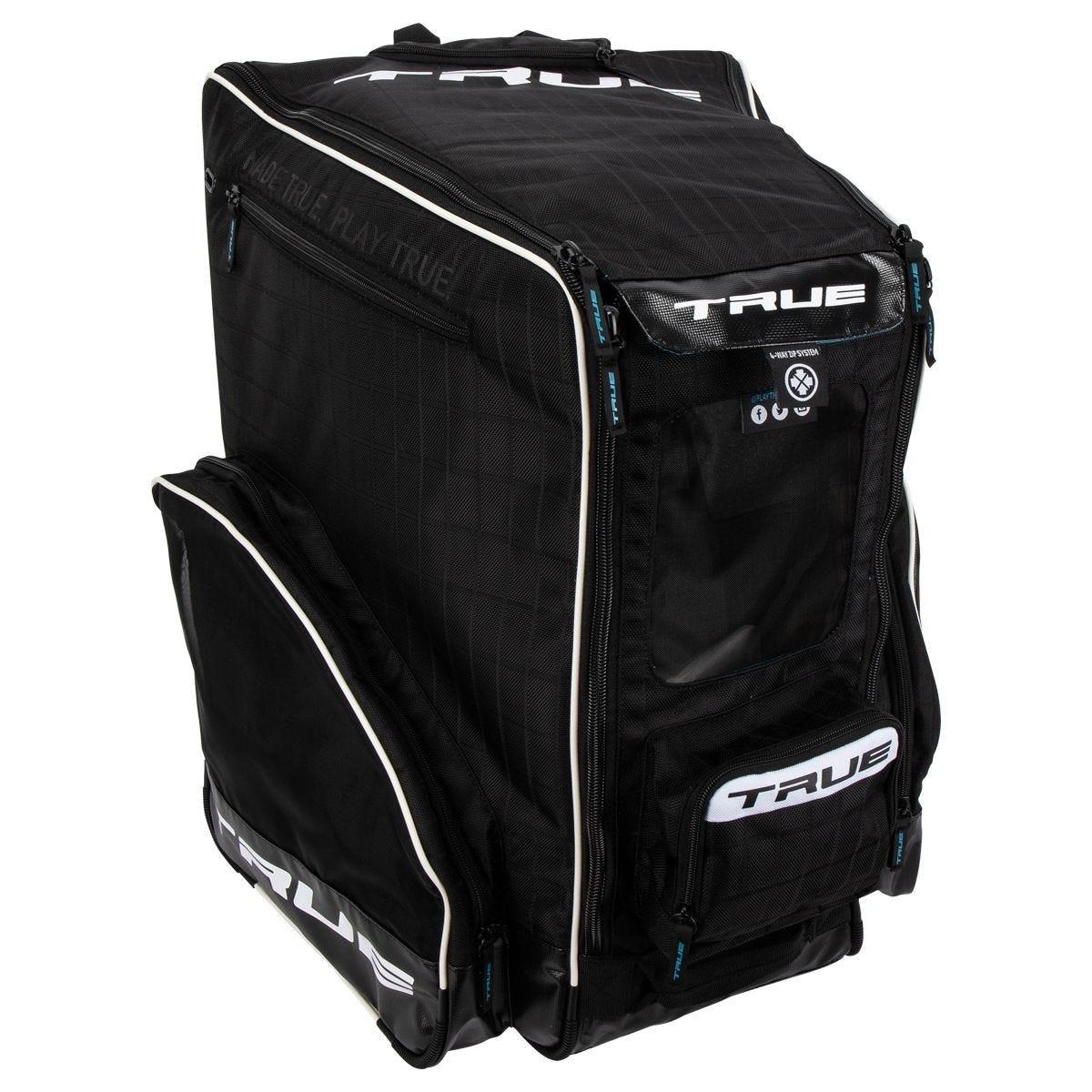TRUE Elite Wheeled Equipment Backpack