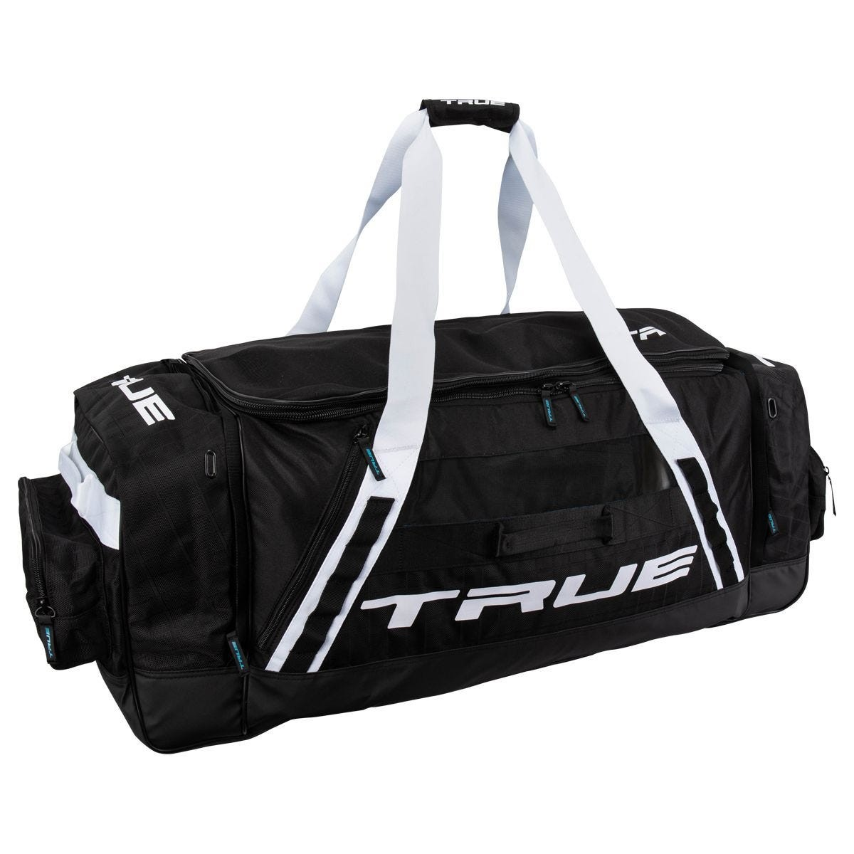 TRUE Elite Wheeled Equipment Bag