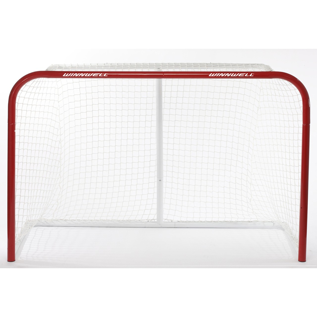 WINNWELL Pro Steel Regulation Хоккейная Ворота