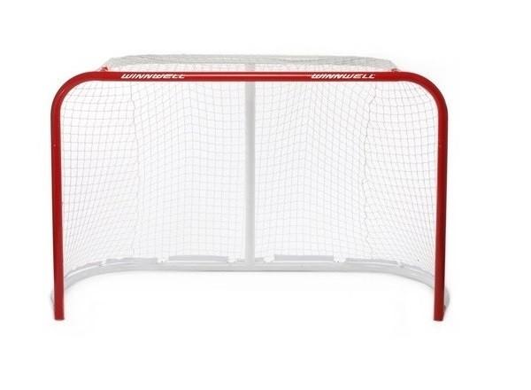 WINNWELL Pro Steel QuickNet Regulation Хоккейные ворота